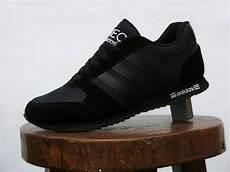 jual sepatu adidas neo city racer hitam polos adidas v racer adidas neo laser best