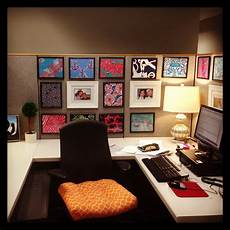 Decorating Ideas For Office Cubicle by Pin On Office Decor Ideas