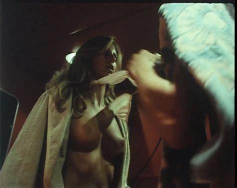 Sexy Nackte Porno Galerie