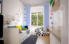 Kleines Kinderzimmer Einrichten 56 Ideen F 252 R Rauml 246 Sung