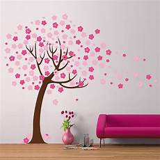Wall Sticker Stiker Dinding 5d jual wall sticker di indonesia stiker dinding murah