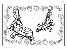 Ausmalbilder Tiere Ostern Grosse 78 47 Kb 8633 X Angesehen