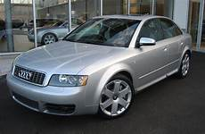 2006 audi s4 8e pictures information and specs auto database com