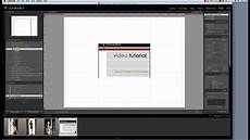 lightroom postcard template how to install print templates in lightroom s print module