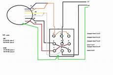 leeson wiring diagram leeson electric motor wiring diagram free wiring diagram