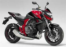honda cb 1000 r 2015 fiche moto motoplanete