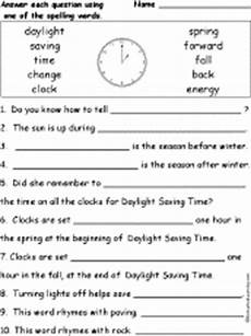 time related worksheets 3173 time worksheet new 405 time zone questions worksheet