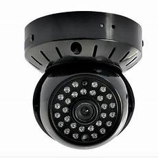 cctv with recording wholesale cctv dome security from china