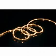 meilo 16 ft led warm white rope light ml11 mrl16 ww the home depot