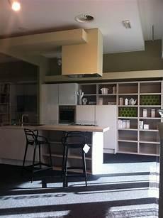 cuculia libreria con cucina cucina con penisola e zona libreria cucine a prezzi scontati