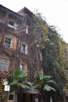 hotels near piazza navona rome italy