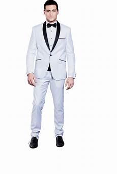 Costume De Mariage Homme Blanc Le Mariage