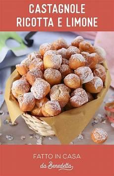 dolci di benedetta rossi youtube benedetta rossi on instagram un dolce classico di carnevale insieme alle chiacchiere alle