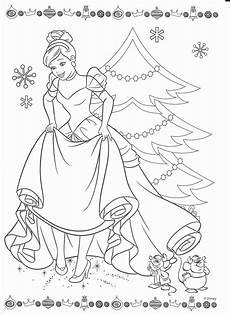 Malvorlagen Cinderella Unicorn 9 Malvorlagen F 252 R Fortgeschrittene Malebog Malvorlagen