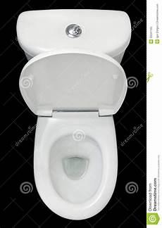 cuvette de toilette 12245 cuvette de toilette image stock image du soign 233 noir 20041193