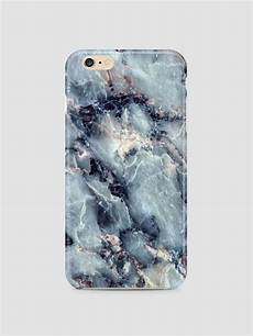 Blue Marble Wallpaper Iphone 6 by Iphone 6 Marble Iphone 6 Marble Blue By