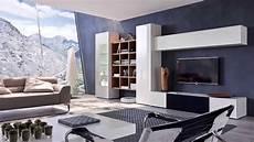 image salon moderne modern salon dekorasyonu