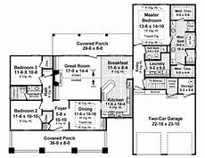 1900 square foot house plans craftsman style house plan 3 beds 2 5 baths 1900 sq ft