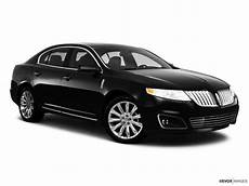 how make cars 2012 lincoln mks head up display 2010 lincoln mks read owner and expert reviews prices specs