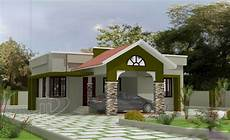 649 sqft low budget 2 bedroom home design low budget stylish 2 bedroom home plan in 930 sqft for