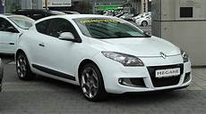 renault megane 3 coupe file renault m 233 gane coup 233 gt 2 0 dci fap iii