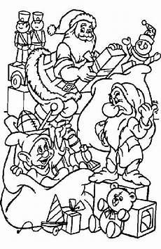 Weihnachts Ausmalbilder Disney N De 48 Ausmalbilder Weihnachten Disney