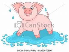 Lustige Schweine Ausmalbilder 40 Lustige Schweinchen Bilder Besten Bilder Ausmalbilder