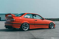 bmw e36 coupe bmw e36 coupe gte lowdaily