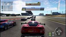 project cars 2 project cars 2 new gameplay demo 25 mins 1080p 60fps