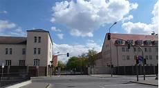 julius leber kaserne berlin feldj 228 gerregiment 1 berlin de