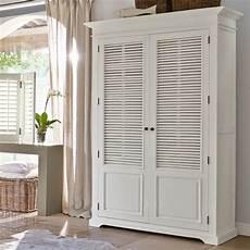 Kleiderschrank Mit Lamellentüren - kleiderschrank lamellent 252 ren bestseller shop f 252 r m 246 bel