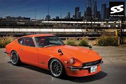 40 Best Fairlady Images On Pinterest  Japanese Cars