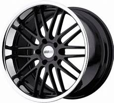 wheels hawk cray wheels tire reviews and more