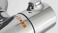 quel chauffe eau choisir quel type de chauffe eau choisir total direct energie