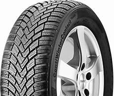 continental contiwintercontact ts850 195 65 r15 91t
