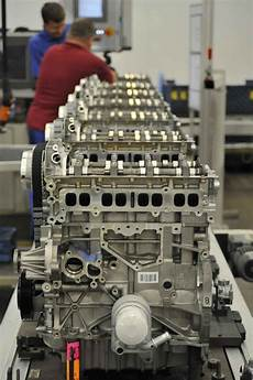 ford s 1 6 litre ecoboost engine in demand