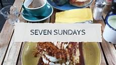 Seven Sundays Hannover - fr 252 hst 252 ck bei seven sundays fr 252 hst 252 cksguide hannover