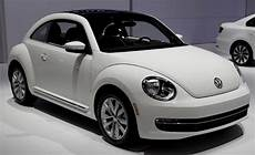 volkswagen beetle 2020 release date price redesign