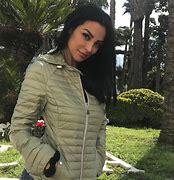 Francesca Nardo