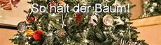 weihnachtsbaum im netz lassen weihnachtsbaum so h 228 lt er l 228 nger gt gt geheimtipps
