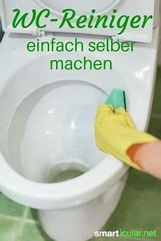 nat 252 rlichen wc reiniger einfach selbst herstellen wc
