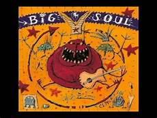 big soul le brio hq