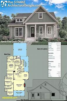 modern family dunphy house floor plan 4 bedroom 2 bath small house plans with 23 modern family