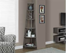 regal wohnzimmer top 10 corner shelves for living room