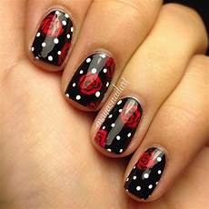 top 120 nail art designs 2016 trends styles 7