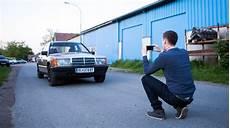 autoverkauf vorlagen f 252 r gebrauchtwagen anzeigen