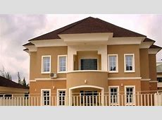 House Painting Design In Nigeria (see description)   YouTube