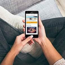 forfait mobile avec telephone pas cher forfait mobile avec telephone le top 9 pour 2020