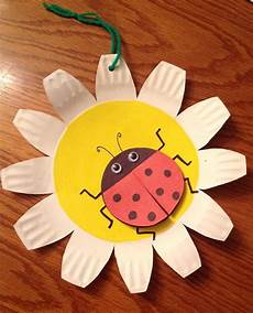 374 Best Craft Bugs And Insects Images On