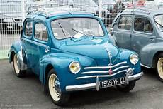 ancienne voiture renault un jouet ancien c i j la renault 4 cv filrouge automobile
